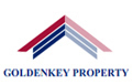 http://goldenkeyproperty.vn/contact/